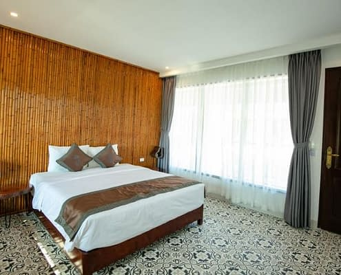 Cootage-Village-Phu-Quoc-Deluxe-Double